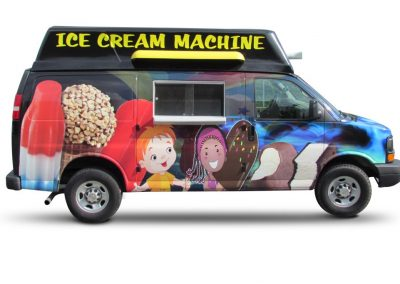 ft-ice-cream-machine