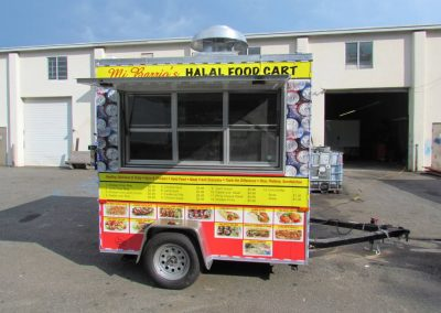 tr-halal-food-cart