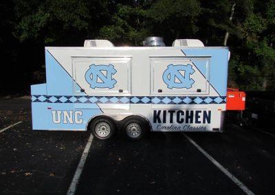 tr-unc-kitchen-2