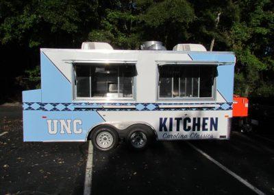 tr-unc-kitchen
